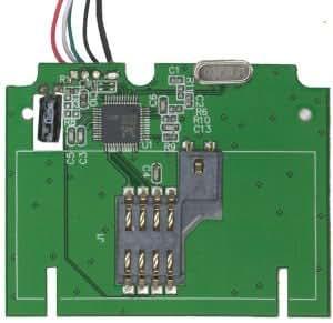 Amazon.com: Sgt placas de circuito impreso – Construir su ...