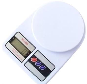 bilancia digitale da cucina: amazon.it: casa e cucina - Bilancia Da Cucina Elettronica