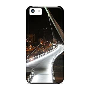 First-class Diy For Iphone 5C Case Cover Dual Protection Cover Harbor Dr Pedibridge