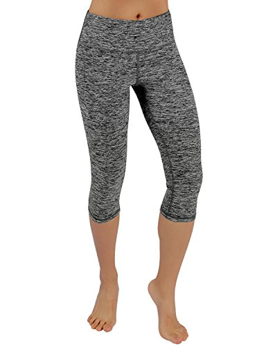 Running Athletic Pants - 9