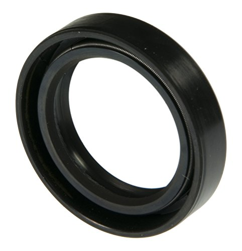 National 710324 Oil Seal