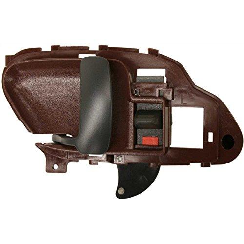 96 chevy door handle - 8