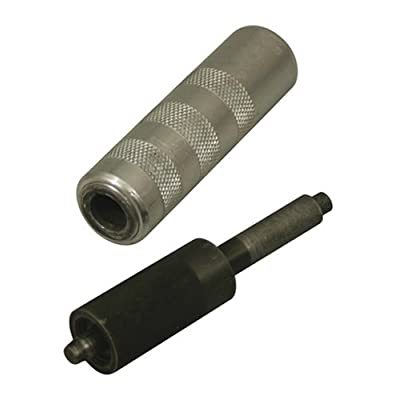 Lisle 36200 Valve Keeper Remover and Installer: Automotive