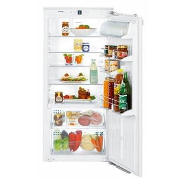 Wunderbar Liebherr IKB 2420 Premium Biofresh Integriertem 201L Integral A + + Weiß  Kühlschrank U2013 Kühlschränke (
