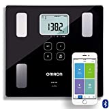 Omron Body Scales - Best Reviews Guide