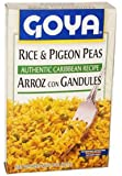 Goya - Arroz con Gandules 8oz 3-Pack