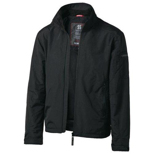 nimbus-mens-providence-windproof-waterproof-jacket