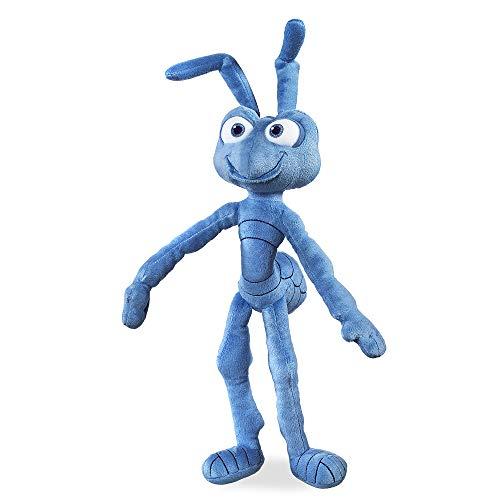 Disney Flik - A Bug's Life - Small - 18 Inch .412309253528 ()
