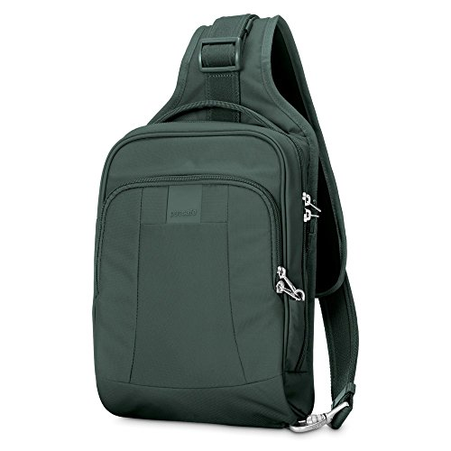 pacsafe-metrosafe-ls150-anti-theft-sling-backpack-pine-green