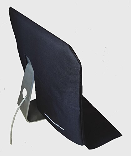 Bottom Protective Dust Screen Cover Sleeve for 20 Apple iMac 20.5W x17H x3 //8 Computer Dust Cover Top