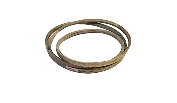 ALLIS CHALMERS 1717932 made with Kevlar Replacement Belt