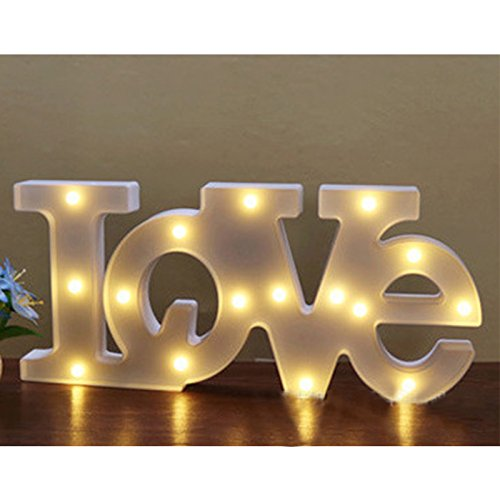 Lights & Lighting Official Website 7 Colors Changing 3d Visual Kiss Forehead Table Lamp Acrylic Night Light Led Bedroom Bedside Sleep Lighting Decor Holiday Gifts Good Companions For Children As Well As Adults