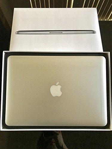 Apple MacBook MGX82LL 13 Inch Display