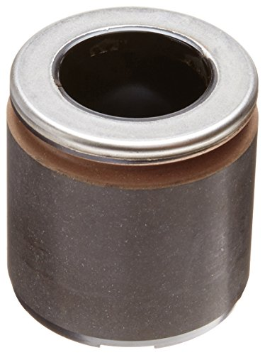 Carlson Quality Brake Parts 7825 Caliper Piston by Carlson