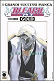 Bleach Gold vol. 20