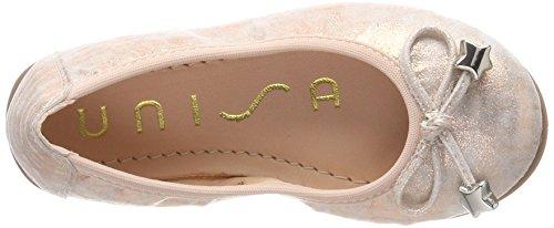 Unisa Sasha_18_On, Bailarinas Para Niñas Rosa (Ballet)