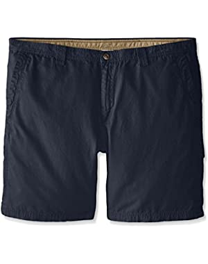Men's Big & Tall Ultimate Roc Short