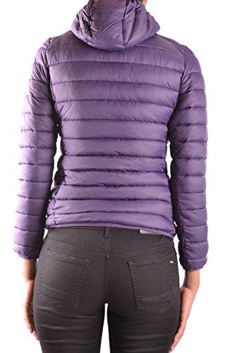 Invicta MCBI155036O Purple Jacket Polyamide Down Women's aqawrZC