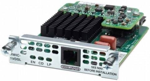 Cisco891-K9 V02 Gigabit Ethernet Security Router