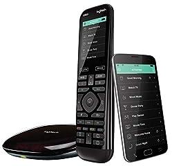 Harmony Elite Smart Remote