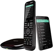Harmony Elite Smart Remote