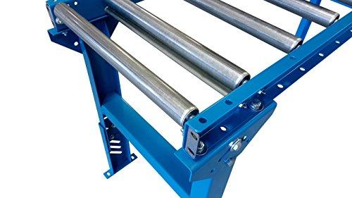 18 Conveyor - 1