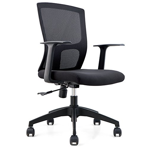 cmo-mid-back-managers-swivel-chair-for-office-desk-computer-black-mesh-with-padded-seat