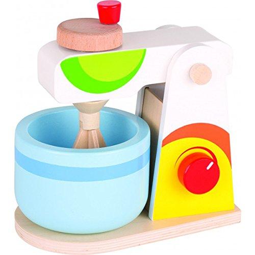 Goki Mixer für Kinderküche