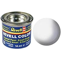 Revell 32105 weiß, matt in Wien