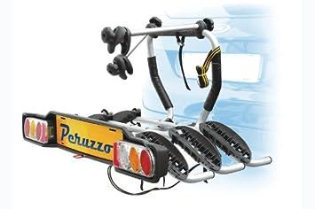 Amazonfr Peruzzo Siena Vélos Inclinable Porte Vélo Attelage - Amazon porte velo