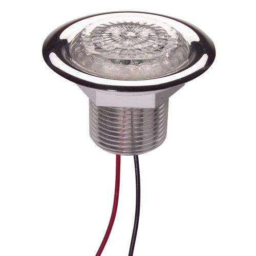 Led Underwater Light Ring in US - 9