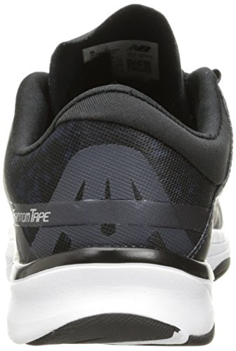 Space Women's Outer Graphic WX811v2 Black New Cross Trainer Balance w0Y5PWqnHf