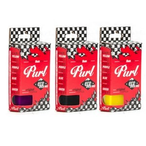 Purl Ski and Snowboard Spring 3 Pack