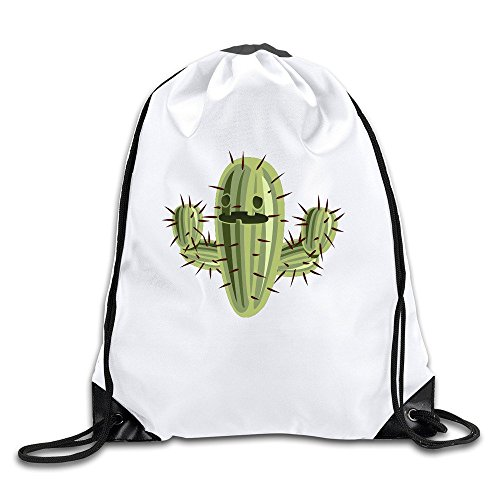 Customized Jansport Backpacks