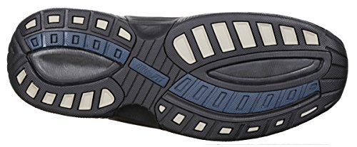 Athletic Orthofeet Heel Pain Orthotic Shoes 911 Diabetic Comfortable Tendonitis Women Achilles IrxrqF0O
