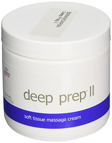 Buy massage creams