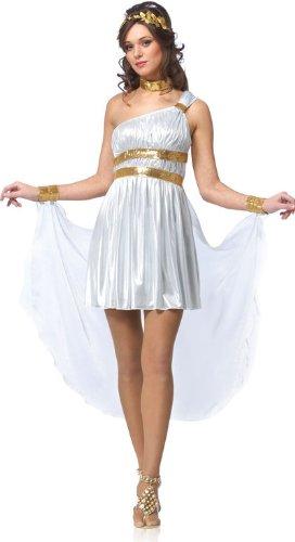 Venus Diva Costumes - Venus Diva Costume (Women's Adult Large