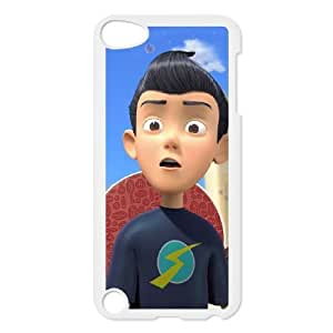 iPod Touch 5 Phone Case White Meet the Robinsons MG679643
