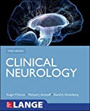 Lange Clinical Neurology, 10th Edition