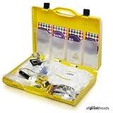 XAAR Maintenance Kits