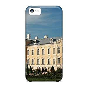 5c Perfect Case For Iphone - EiTTOJK3927lfyYg Case Cover Skin