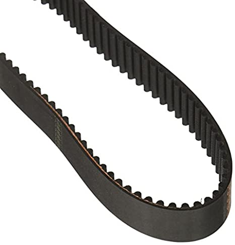 D/&D PowerDrive 1040-8M-50 Timing Belt