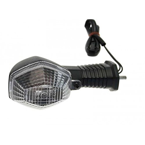 Turn Signal Front Right from V PARTS
