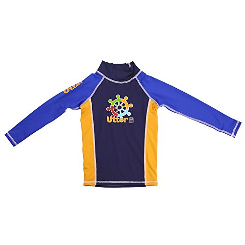 utter-boys-girls-baby-upf50-uv-long-sleeve-sun-protection-top-rash-guard-shirt-jacket-swimsuit-for-b