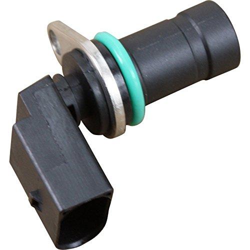 AIP Electronics Crankshaft Position Sensor CKP Compatible Replacement For 1990-2006 BMW E36 E39 E46 E53 E60 Oem Fit CRK102