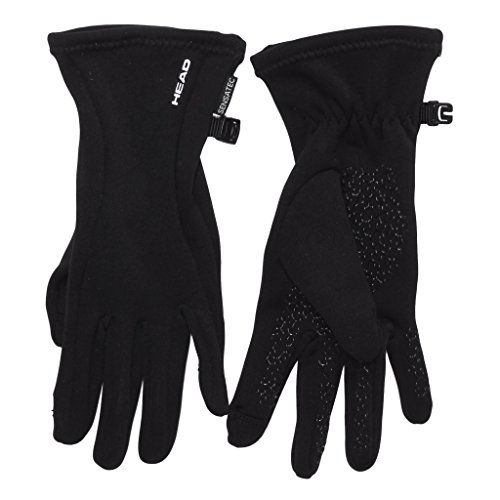 Ladies Digital Sport Running Glove product image