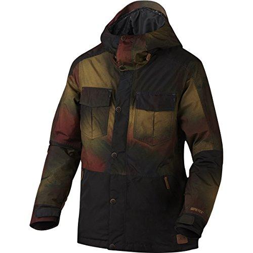 2l Gore Jacket - 7