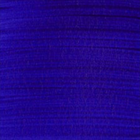 Liquid Batik Dye (Versatex Screenprinting Ink Royal Blue for Paper and Fabric 4oz)