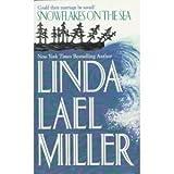 Snowflakes on the Sea, Linda Lael Miller, 0373503970