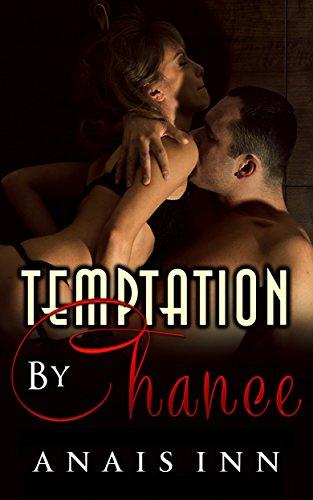 Office Romance Temptation By Chance   pdf epub download ebook